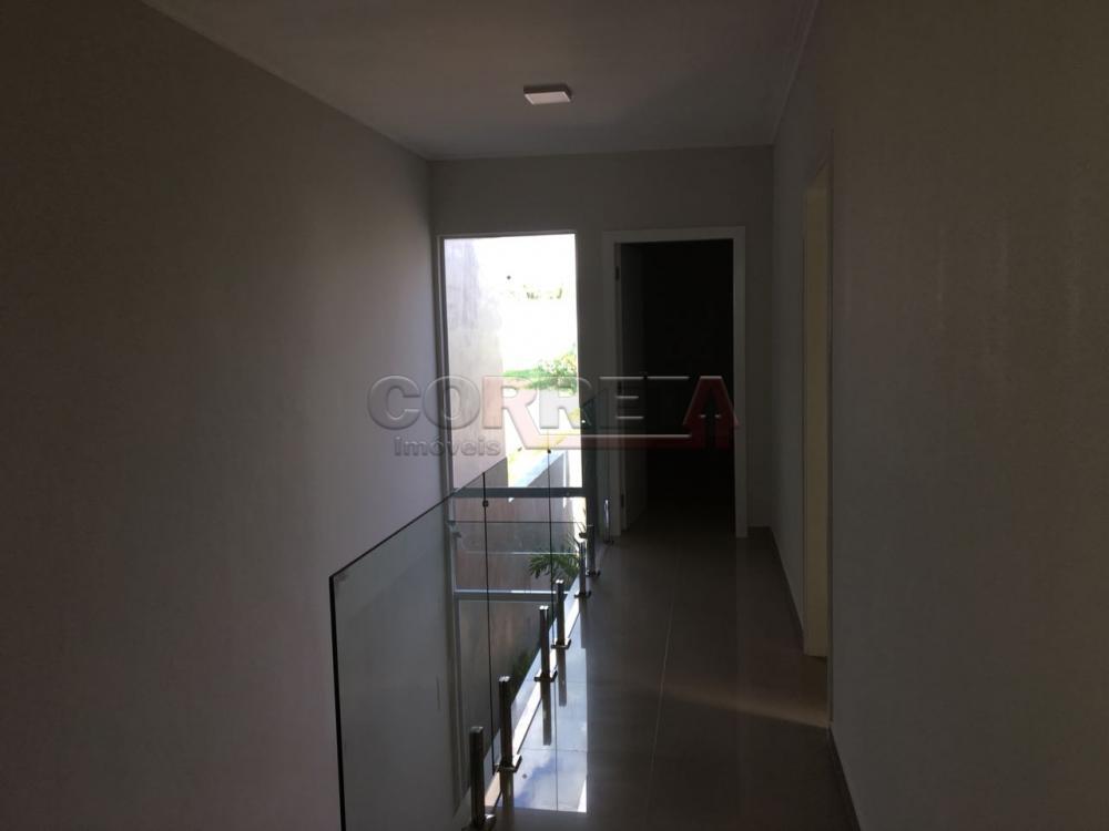 Comprar Casa / Residencial em Araçatuba apenas R$ 470.000,00 - Foto 10