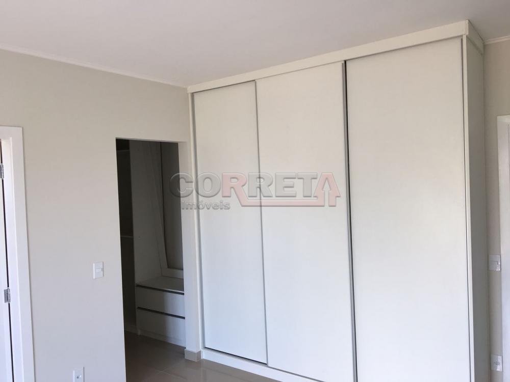 Comprar Casa / Residencial em Araçatuba apenas R$ 470.000,00 - Foto 15