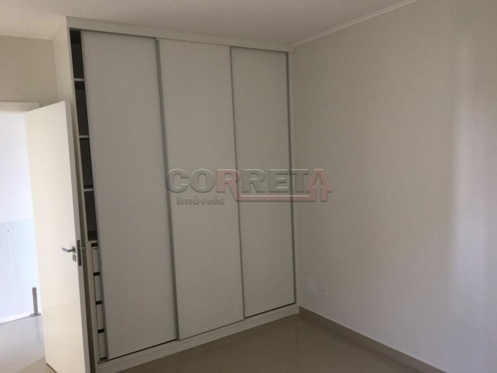 Comprar Casa / Residencial em Araçatuba apenas R$ 470.000,00 - Foto 16