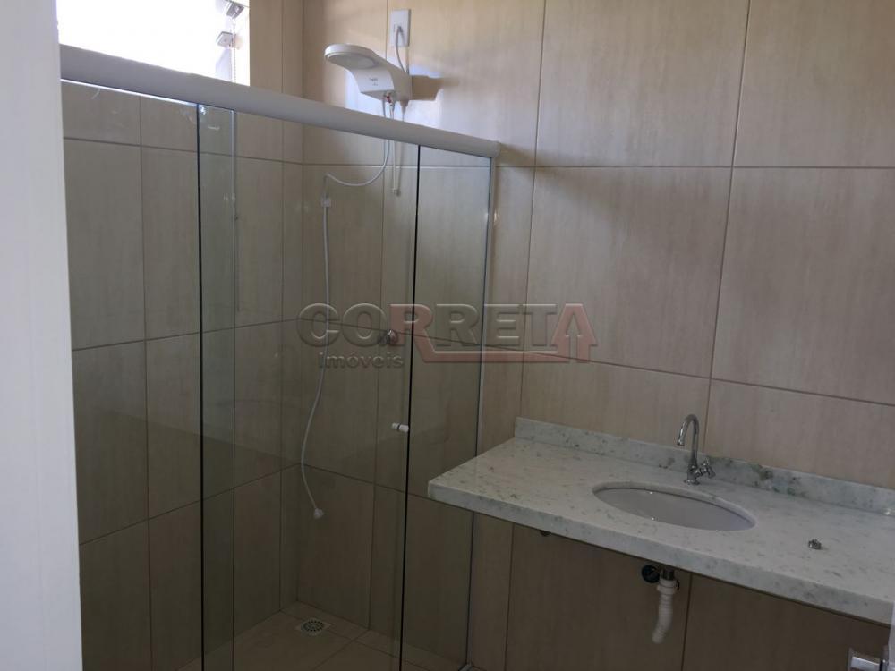 Comprar Casa / Padrão em Araçatuba apenas R$ 470.000,00 - Foto 17