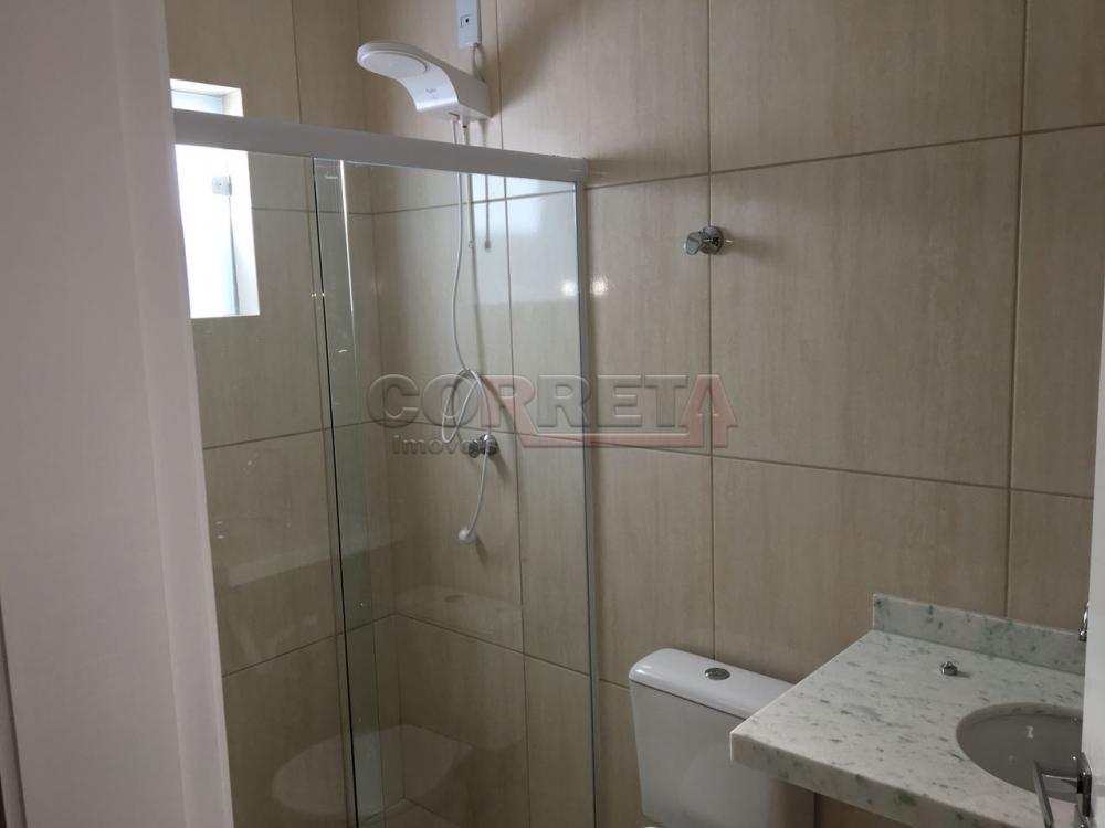 Comprar Casa / Residencial em Araçatuba apenas R$ 470.000,00 - Foto 18