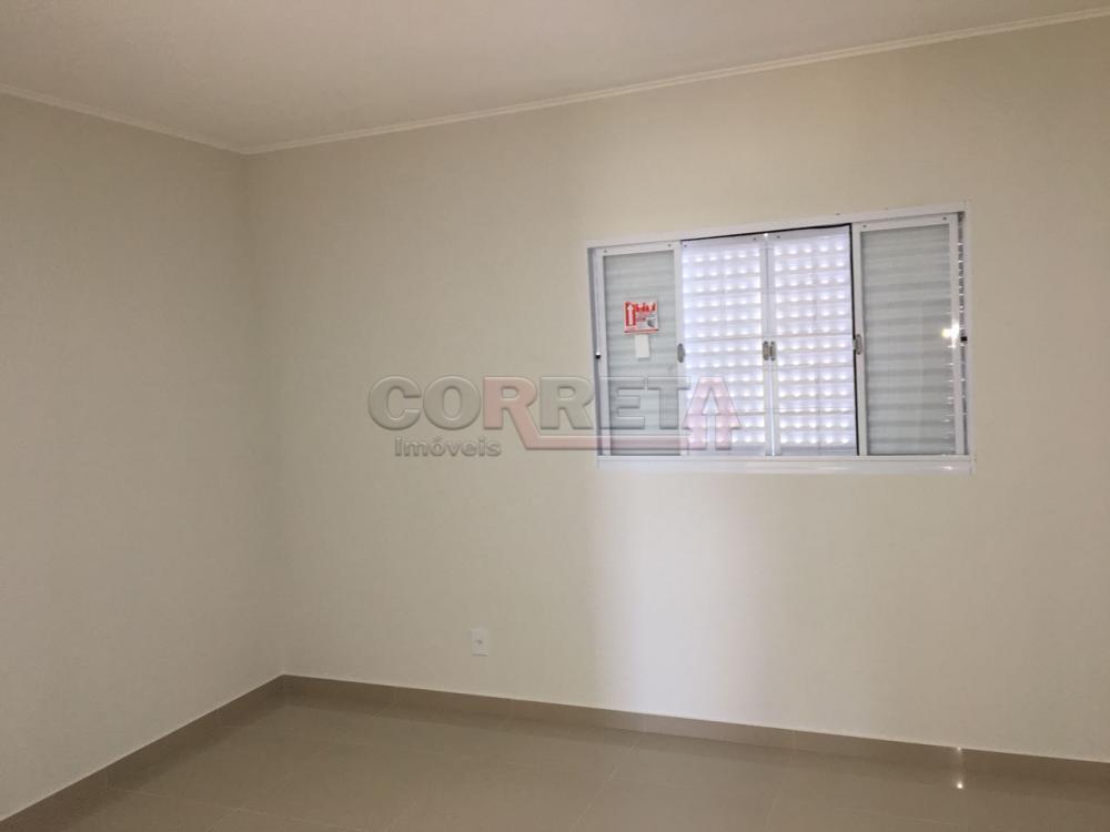Comprar Casa / Residencial em Araçatuba apenas R$ 470.000,00 - Foto 19