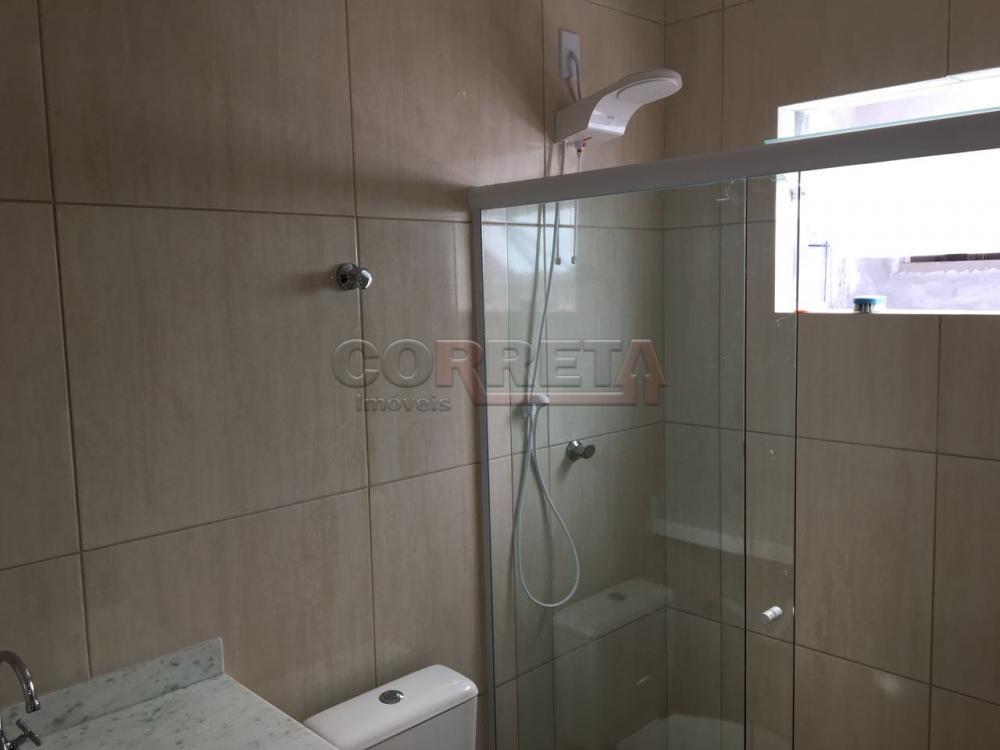 Comprar Casa / Padrão em Araçatuba apenas R$ 470.000,00 - Foto 20
