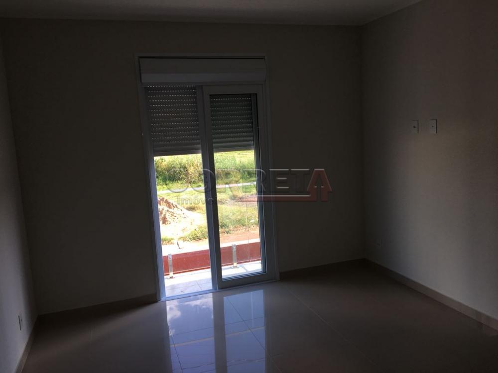 Comprar Casa / Residencial em Araçatuba apenas R$ 470.000,00 - Foto 21