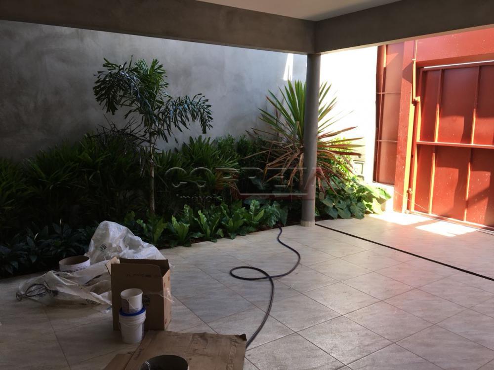 Comprar Casa / Residencial em Araçatuba apenas R$ 470.000,00 - Foto 23