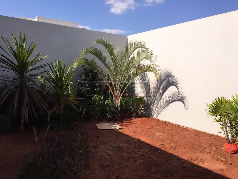 Comprar Casa / Padrão em Araçatuba apenas R$ 470.000,00 - Foto 24