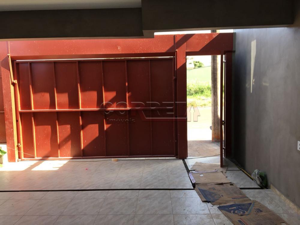 Comprar Casa / Residencial em Araçatuba apenas R$ 470.000,00 - Foto 26