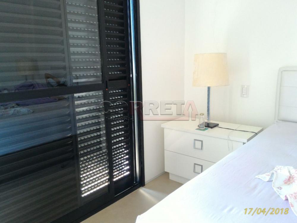 Comprar Casa / Condomínio em Araçatuba apenas R$ 2.300.000,00 - Foto 3