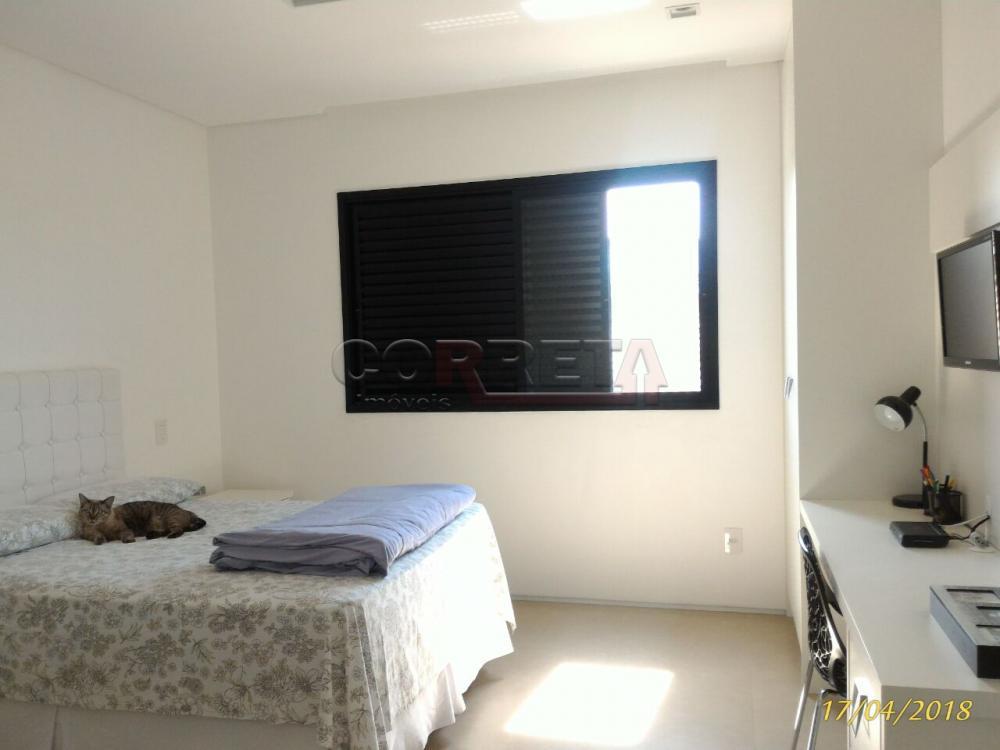 Comprar Casa / Condomínio em Araçatuba apenas R$ 2.300.000,00 - Foto 6