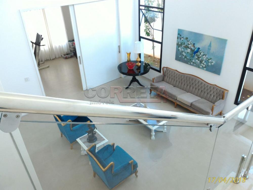 Comprar Casa / Condomínio em Araçatuba apenas R$ 2.300.000,00 - Foto 7
