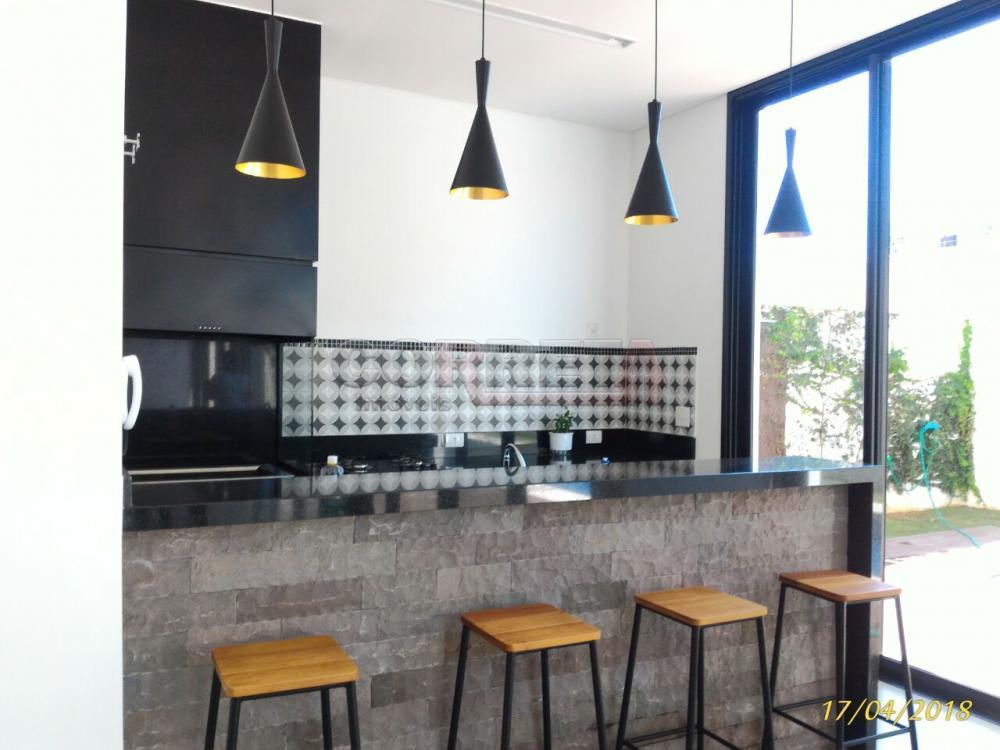 Comprar Casa / Condomínio em Araçatuba apenas R$ 2.300.000,00 - Foto 9