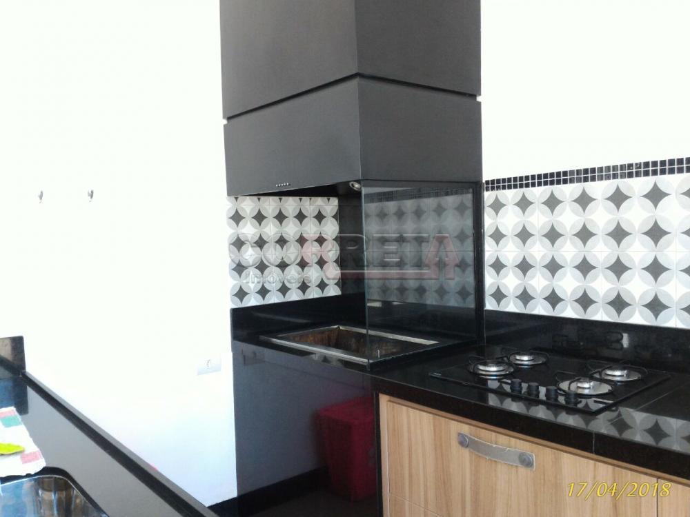 Comprar Casa / Condomínio em Araçatuba apenas R$ 2.300.000,00 - Foto 10