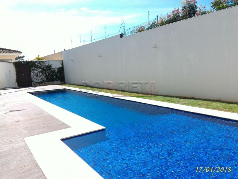 Comprar Casa / Condomínio em Araçatuba apenas R$ 2.300.000,00 - Foto 15