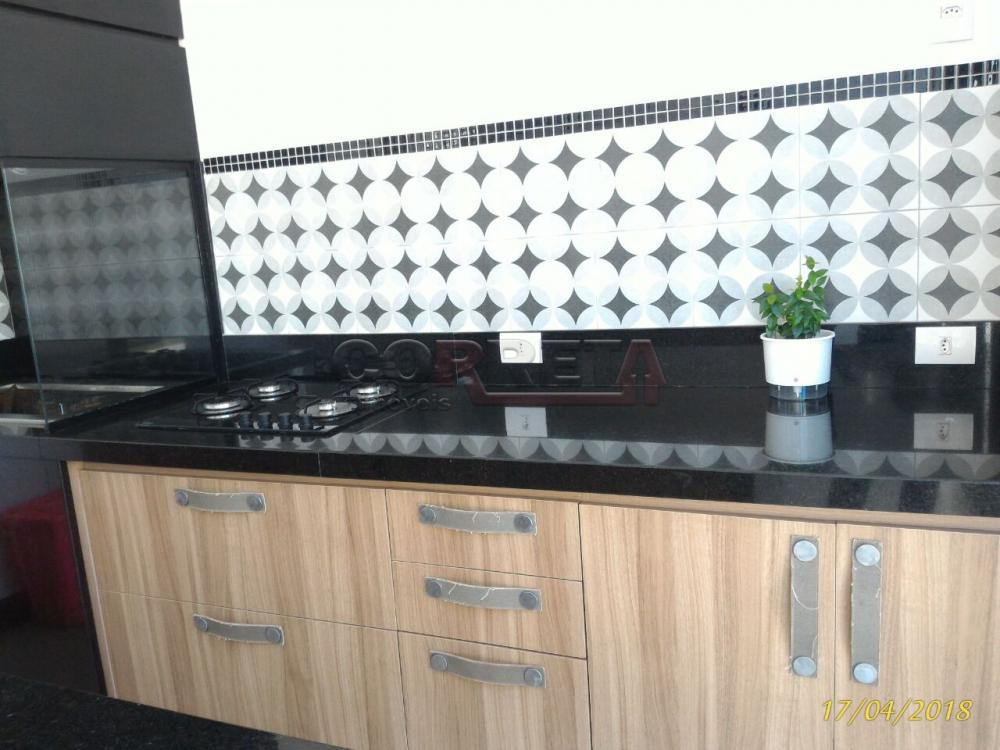 Comprar Casa / Condomínio em Araçatuba apenas R$ 2.300.000,00 - Foto 17