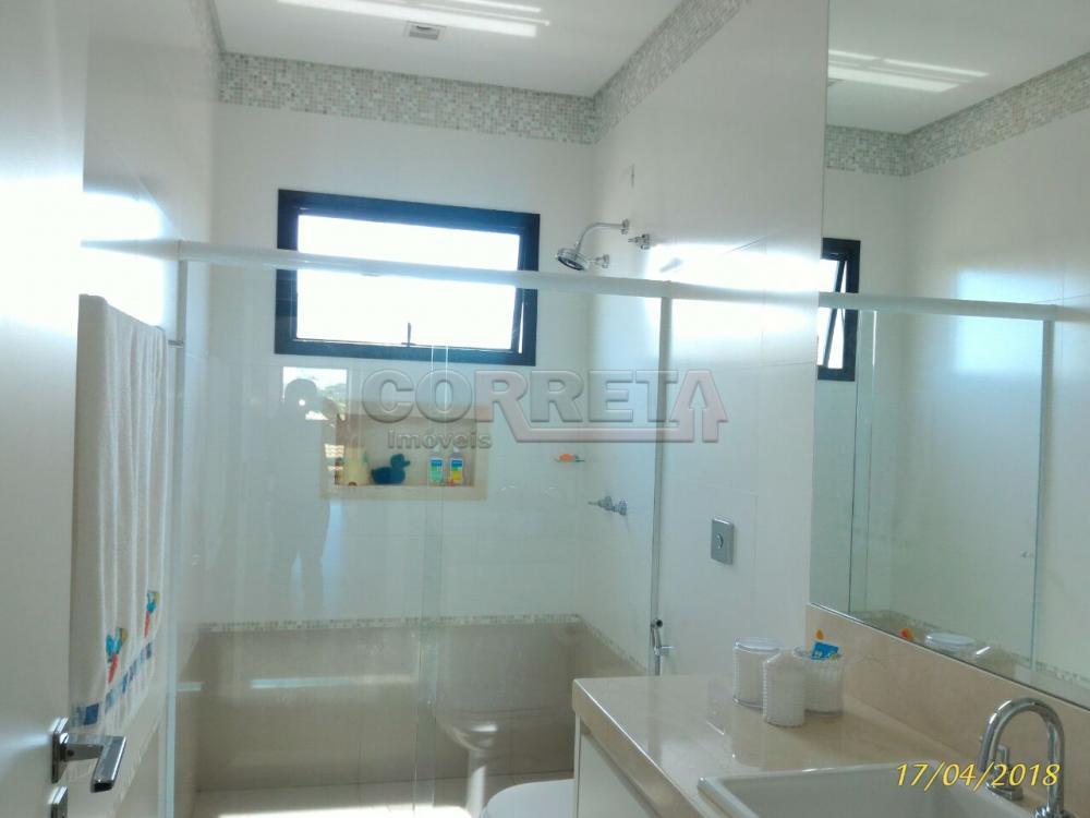 Comprar Casa / Condomínio em Araçatuba apenas R$ 2.300.000,00 - Foto 19