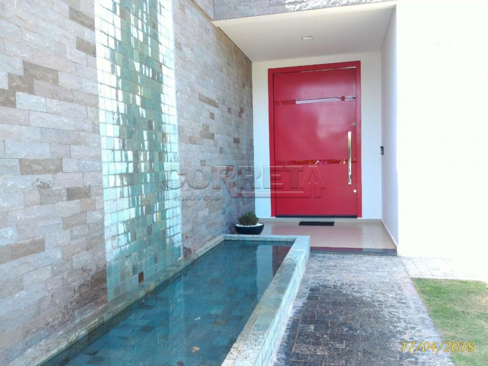 Comprar Casa / Condomínio em Araçatuba apenas R$ 2.300.000,00 - Foto 21