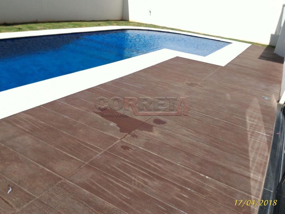 Comprar Casa / Condomínio em Araçatuba apenas R$ 2.300.000,00 - Foto 22