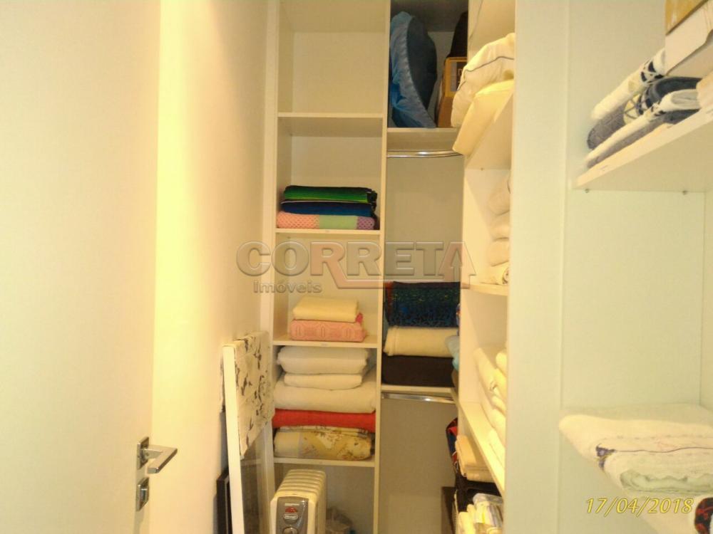 Comprar Casa / Condomínio em Araçatuba apenas R$ 2.300.000,00 - Foto 24