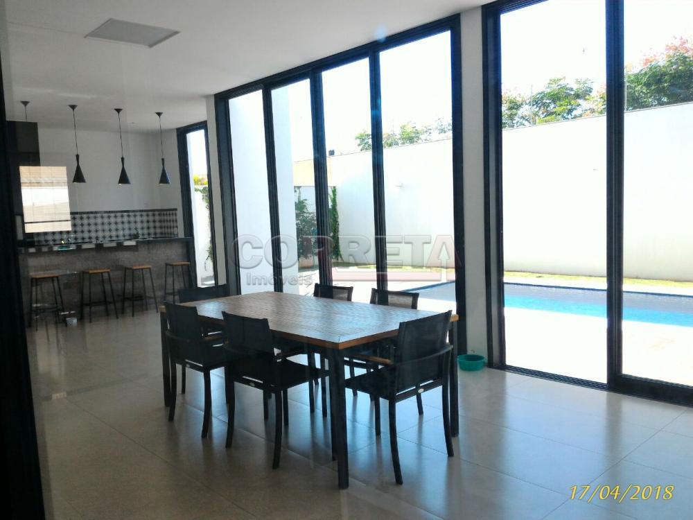 Comprar Casa / Condomínio em Araçatuba apenas R$ 2.300.000,00 - Foto 25