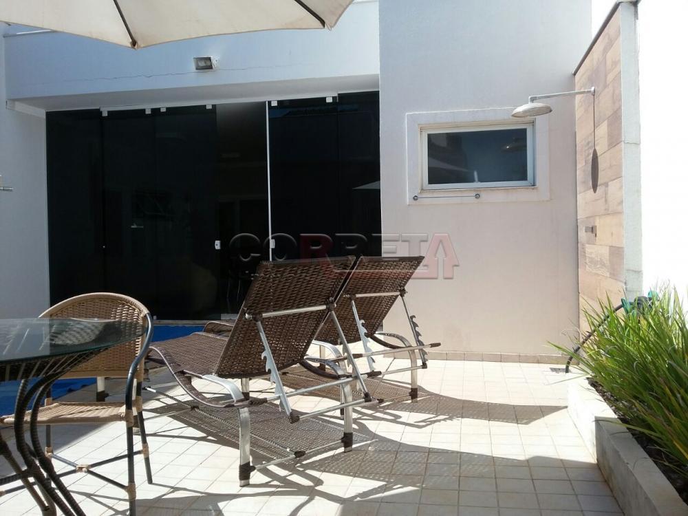 Alugar Casa / Condomínio em Araçatuba apenas R$ 3.500,00 - Foto 45