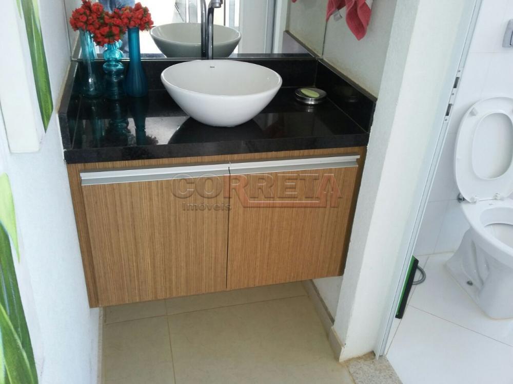 Alugar Casa / Condomínio em Araçatuba apenas R$ 3.500,00 - Foto 41