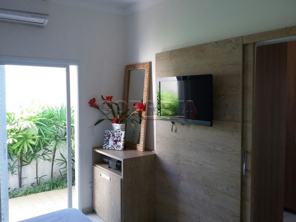 Alugar Casa / Condomínio em Araçatuba apenas R$ 3.500,00 - Foto 27