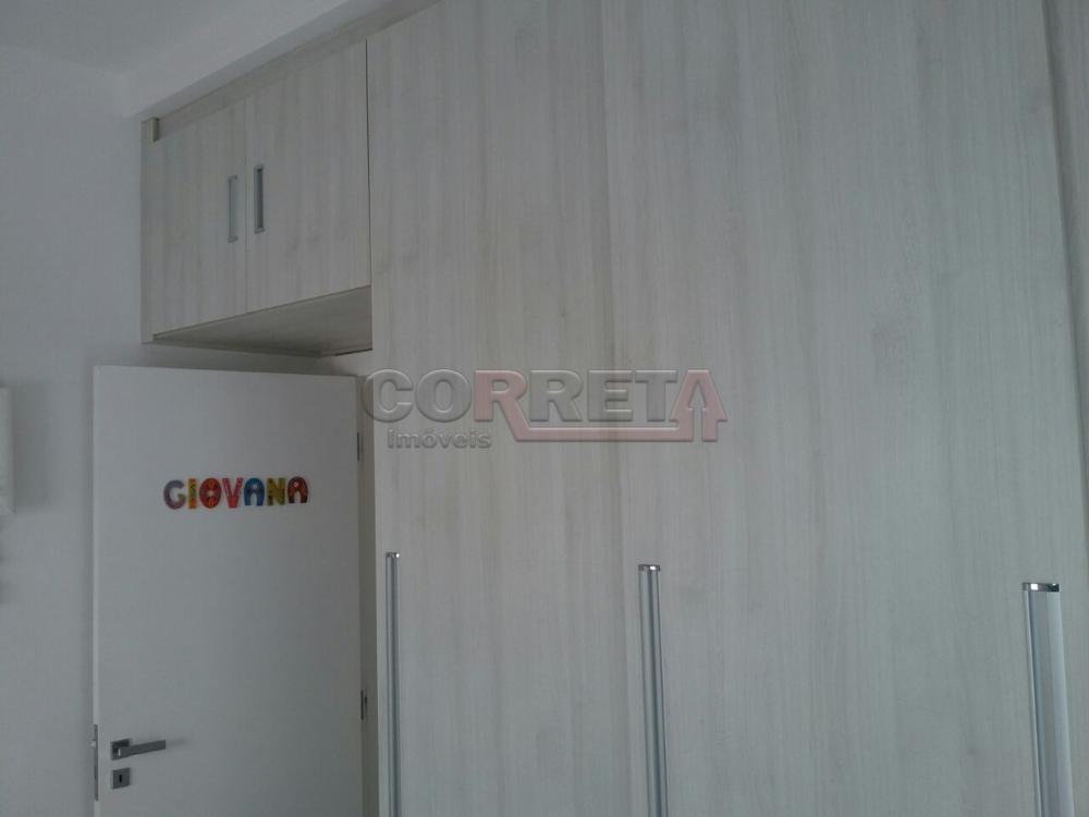 Alugar Casa / Condomínio em Araçatuba apenas R$ 3.500,00 - Foto 15