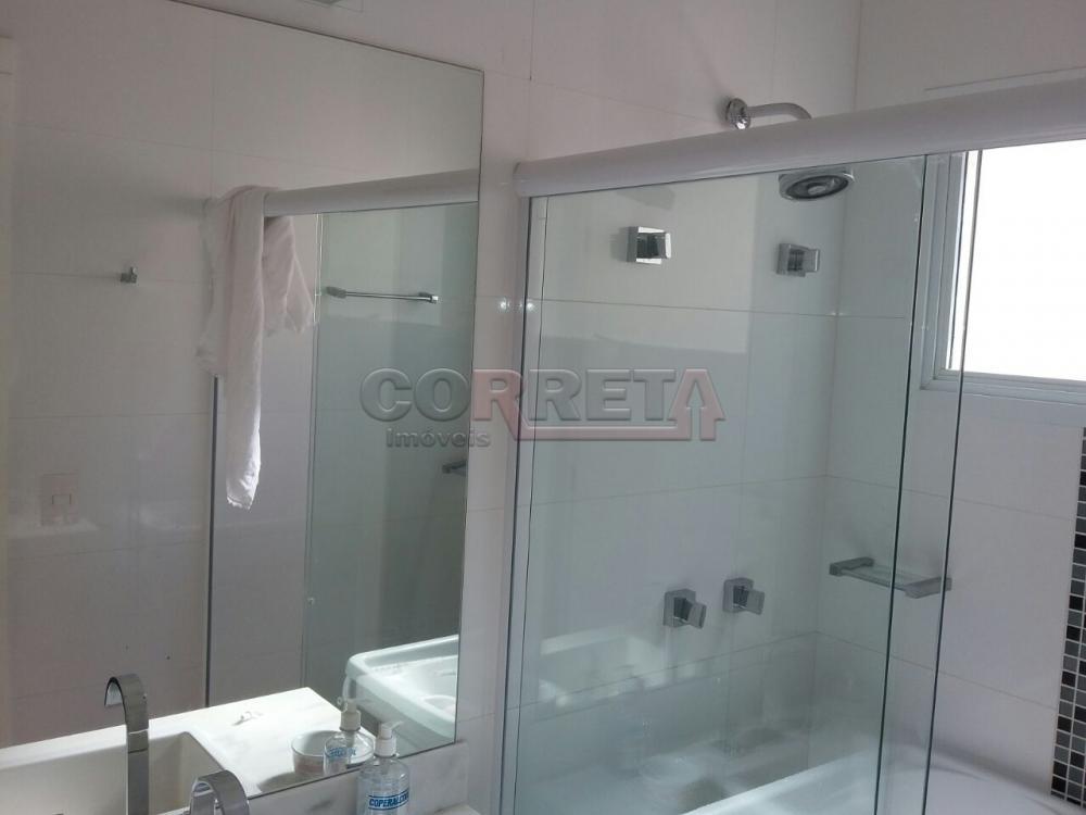 Alugar Casa / Condomínio em Araçatuba apenas R$ 3.500,00 - Foto 21