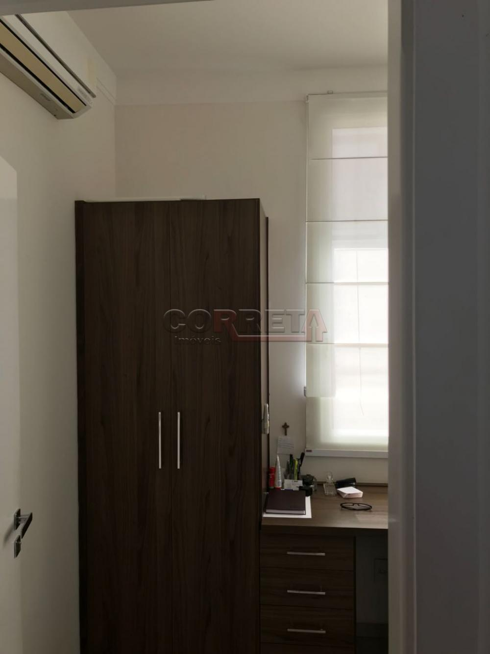 Alugar Casa / Condomínio em Araçatuba apenas R$ 3.500,00 - Foto 28