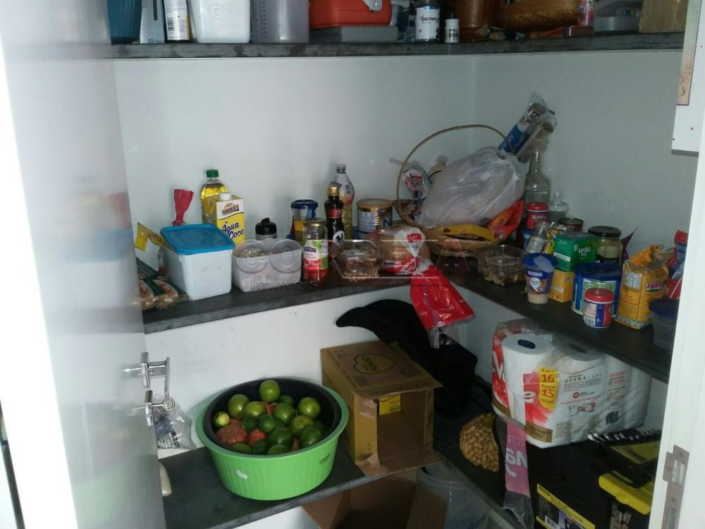 Alugar Casa / Condomínio em Araçatuba apenas R$ 3.500,00 - Foto 42