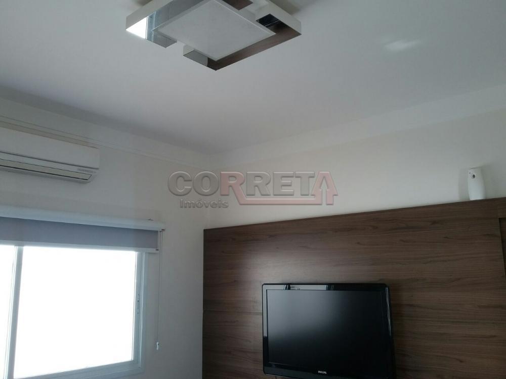 Alugar Casa / Condomínio em Araçatuba apenas R$ 3.500,00 - Foto 39