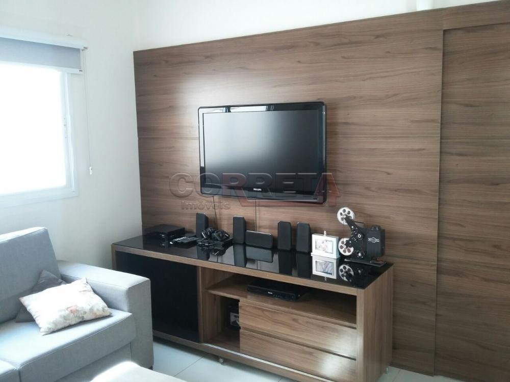 Alugar Casa / Condomínio em Araçatuba apenas R$ 3.500,00 - Foto 40