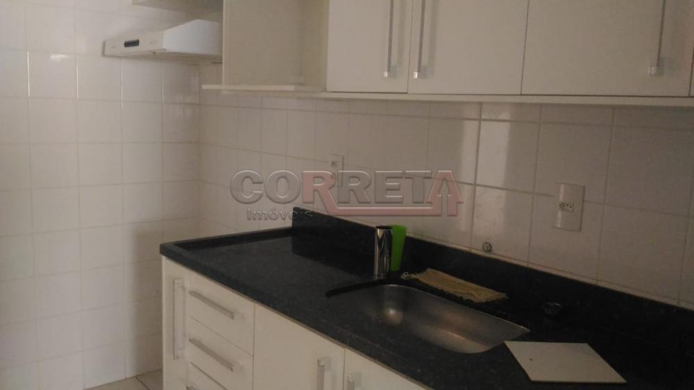 Comprar Apartamento / Padrão em Araçatuba apenas R$ 360.000,00 - Foto 12