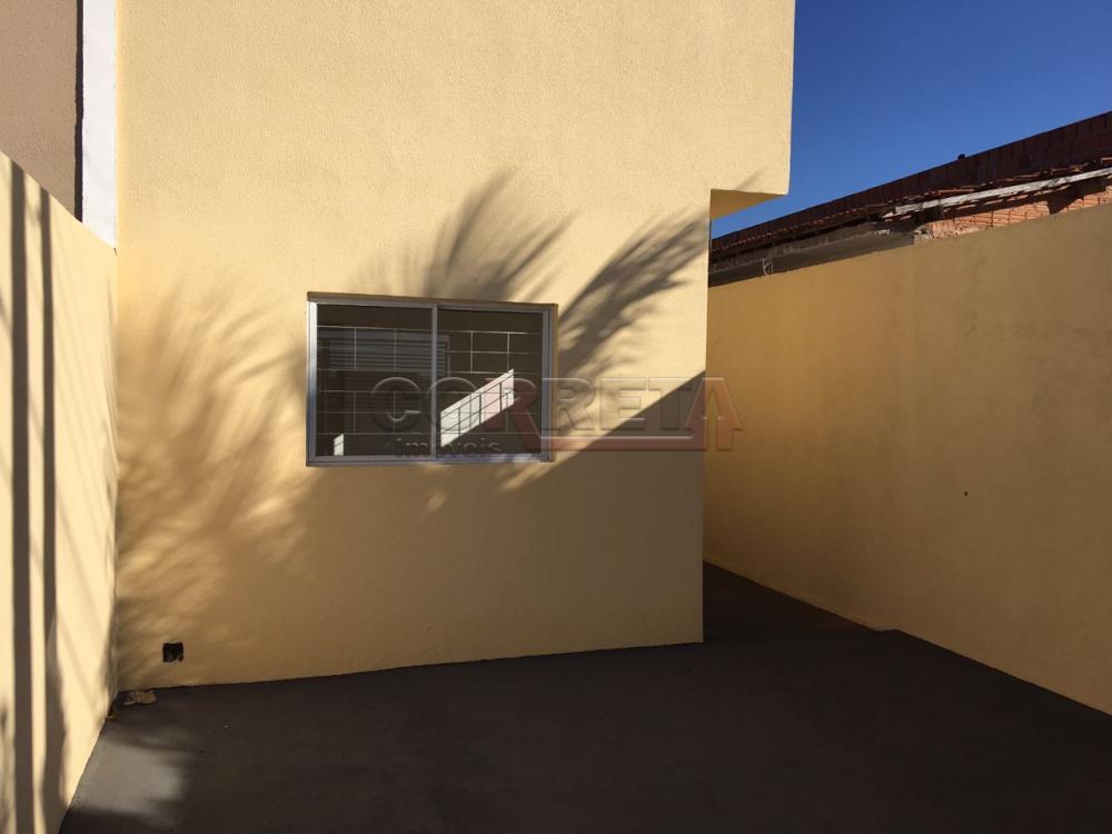 Comprar Casa / Residencial em Araçatuba apenas R$ 130.000,00 - Foto 3