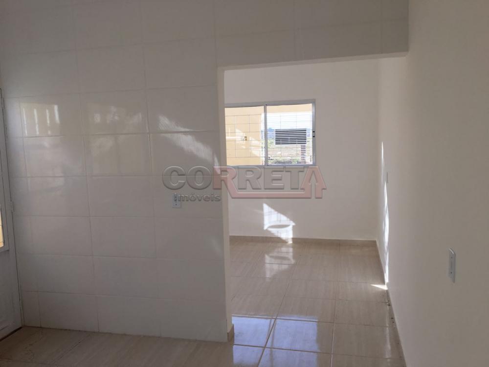 Comprar Casa / Residencial em Araçatuba apenas R$ 130.000,00 - Foto 5