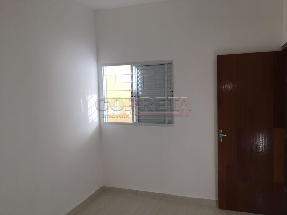 Comprar Casa / Residencial em Araçatuba apenas R$ 130.000,00 - Foto 6