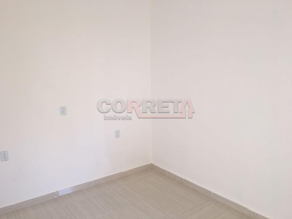 Comprar Casa / Residencial em Araçatuba apenas R$ 130.000,00 - Foto 9