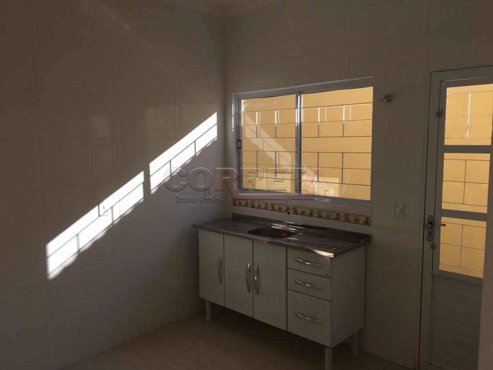 Comprar Casa / Residencial em Araçatuba apenas R$ 130.000,00 - Foto 15