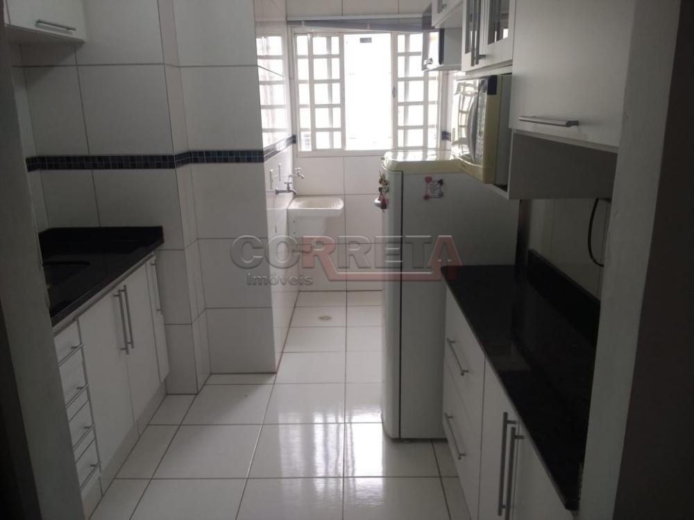 Comprar Apartamento / Padrão em Araçatuba R$ 130.000,00 - Foto 11