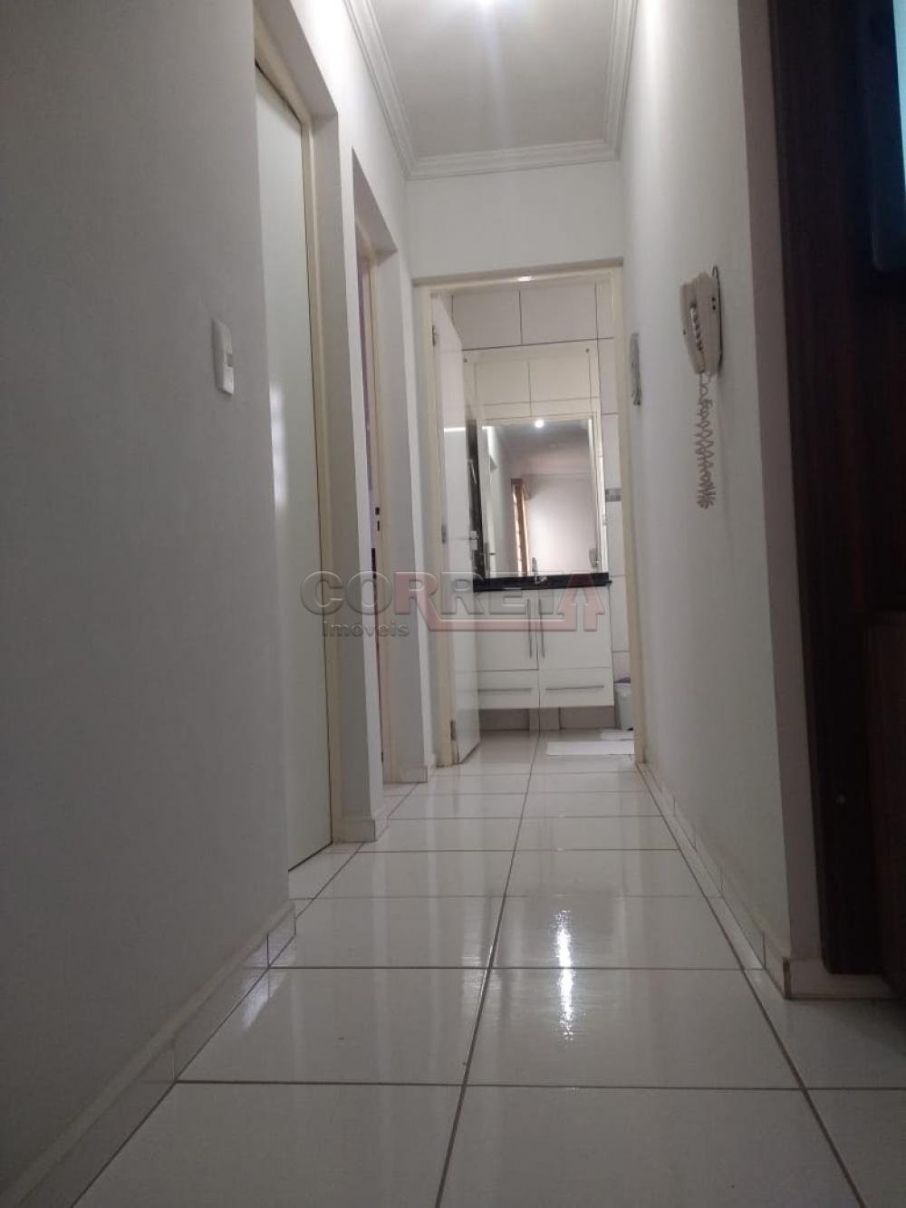 Comprar Apartamento / Padrão em Araçatuba R$ 130.000,00 - Foto 12