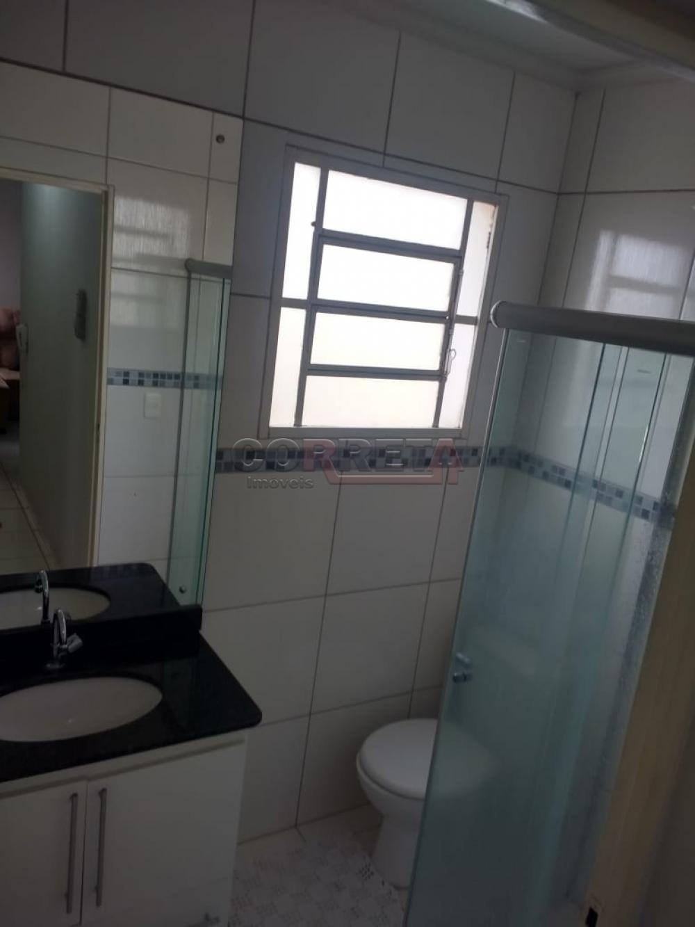 Comprar Apartamento / Padrão em Araçatuba R$ 130.000,00 - Foto 13