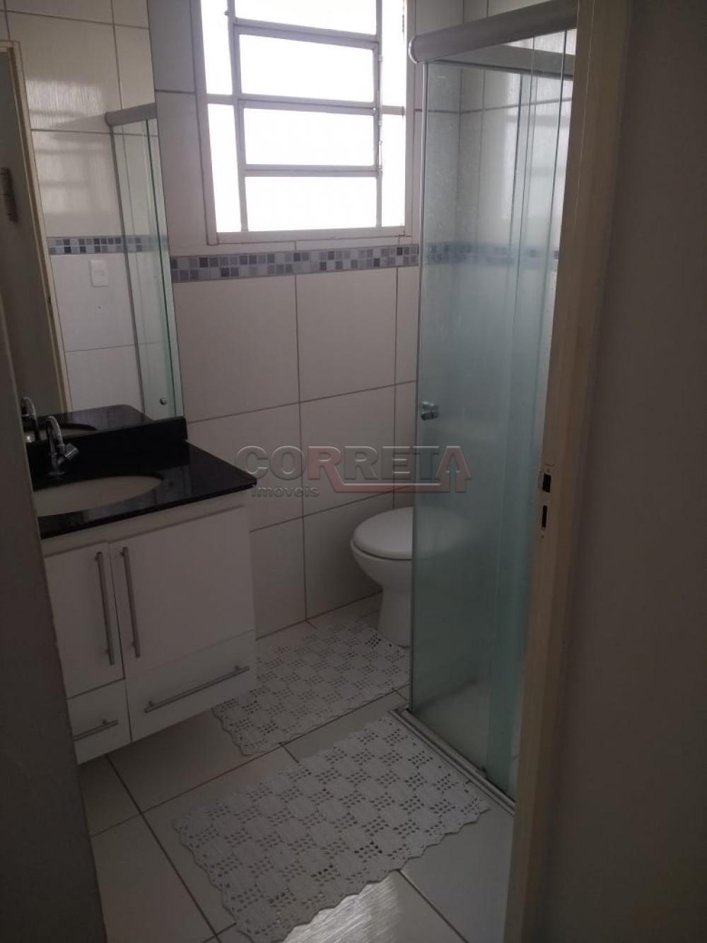 Comprar Apartamento / Padrão em Araçatuba R$ 130.000,00 - Foto 15