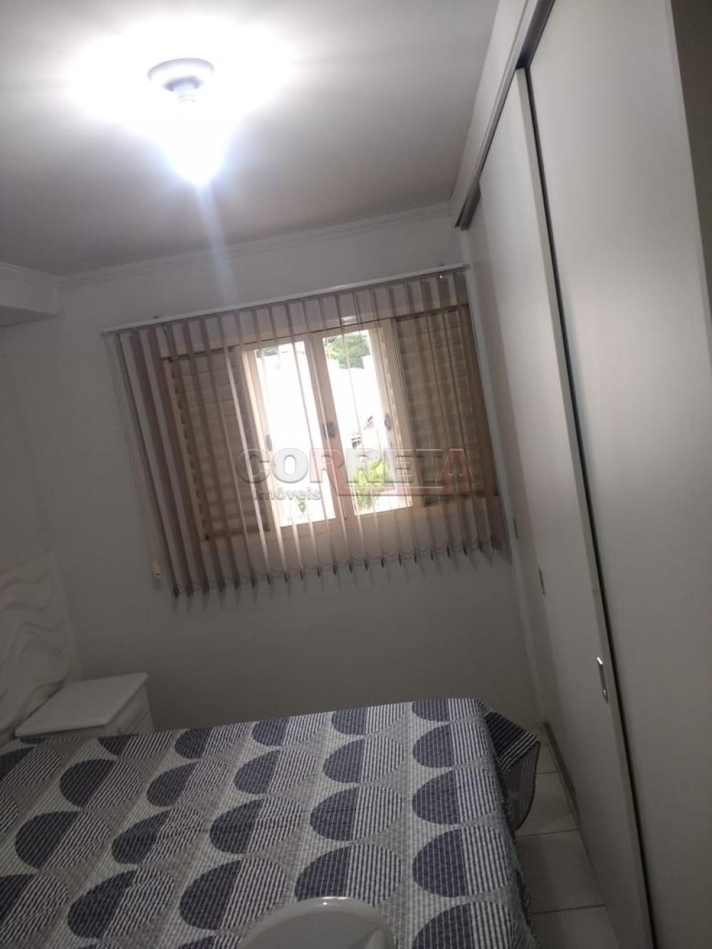 Comprar Apartamento / Padrão em Araçatuba R$ 130.000,00 - Foto 18