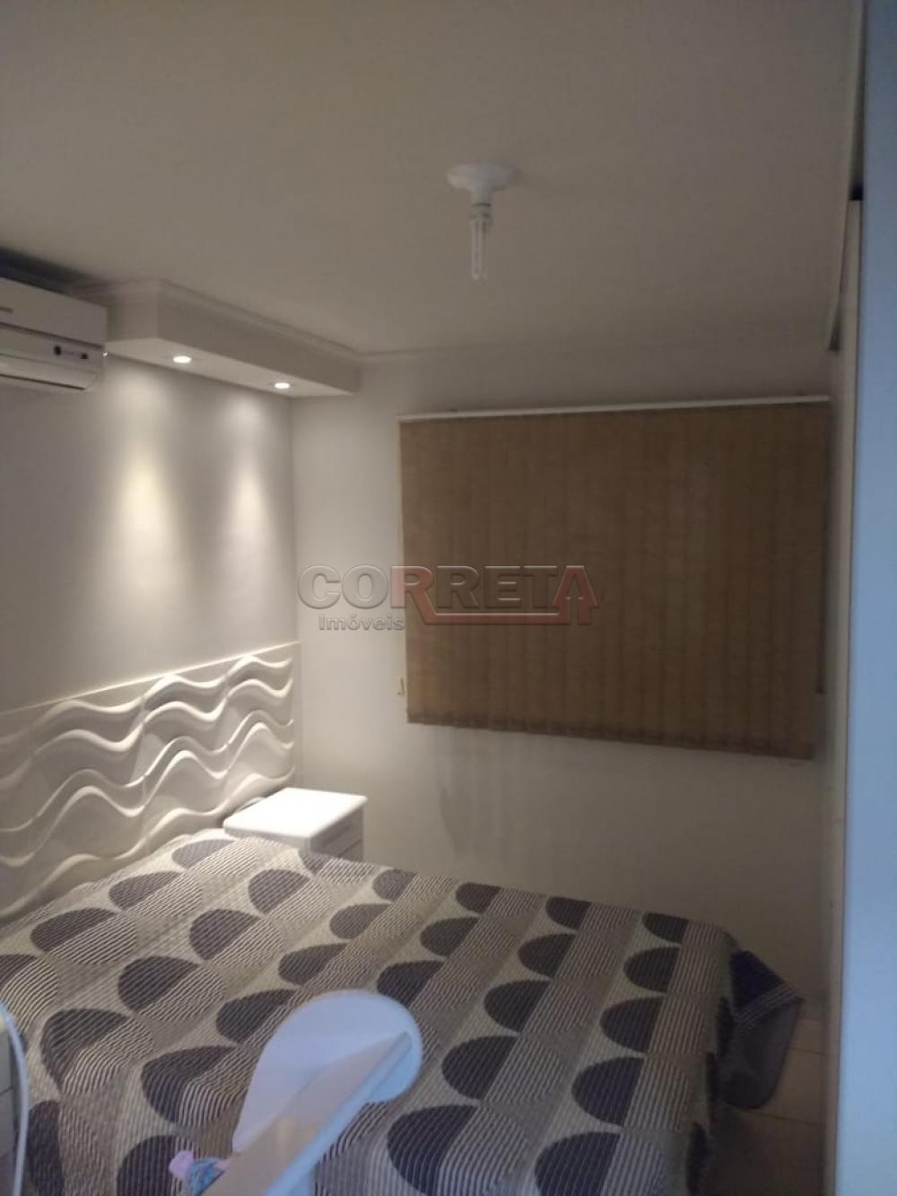 Comprar Apartamento / Padrão em Araçatuba R$ 130.000,00 - Foto 20