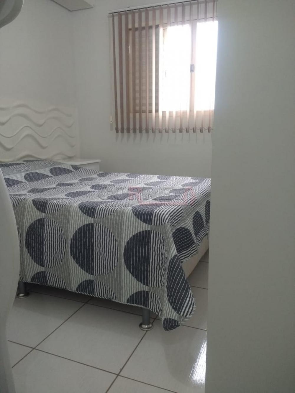 Comprar Apartamento / Padrão em Araçatuba R$ 130.000,00 - Foto 22