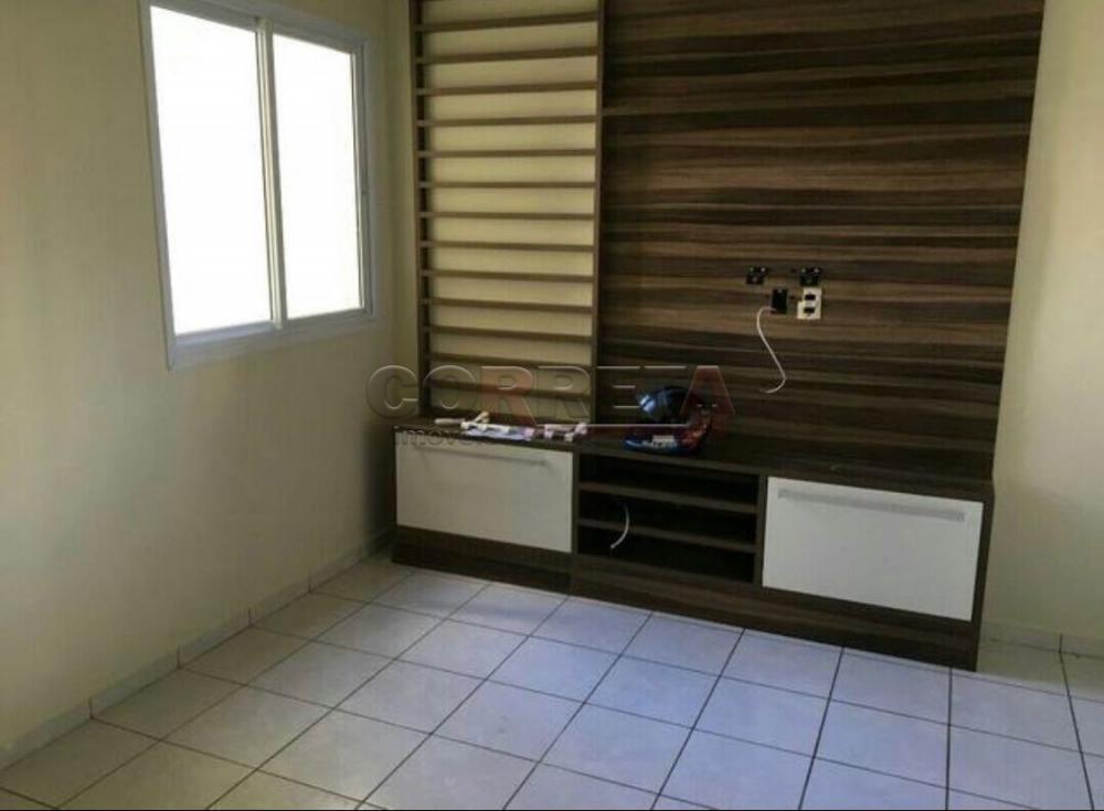 Comprar Apartamento / Padrão em Araçatuba apenas R$ 130.000,00 - Foto 1