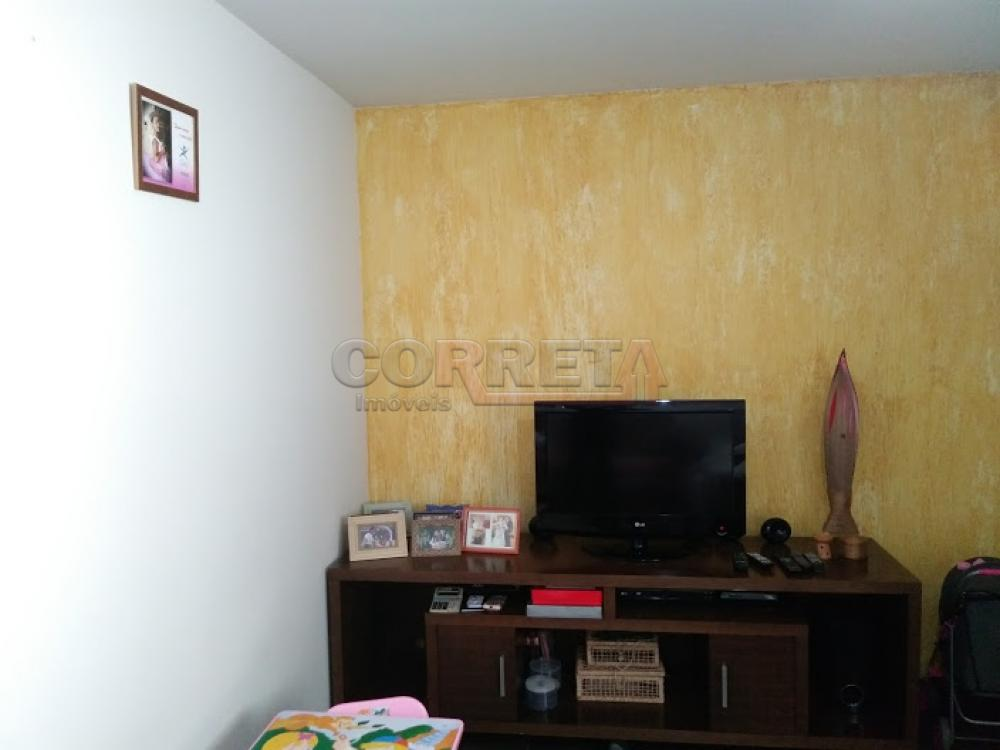 Comprar Casa / Padrão em Araçatuba apenas R$ 270.000,00 - Foto 8