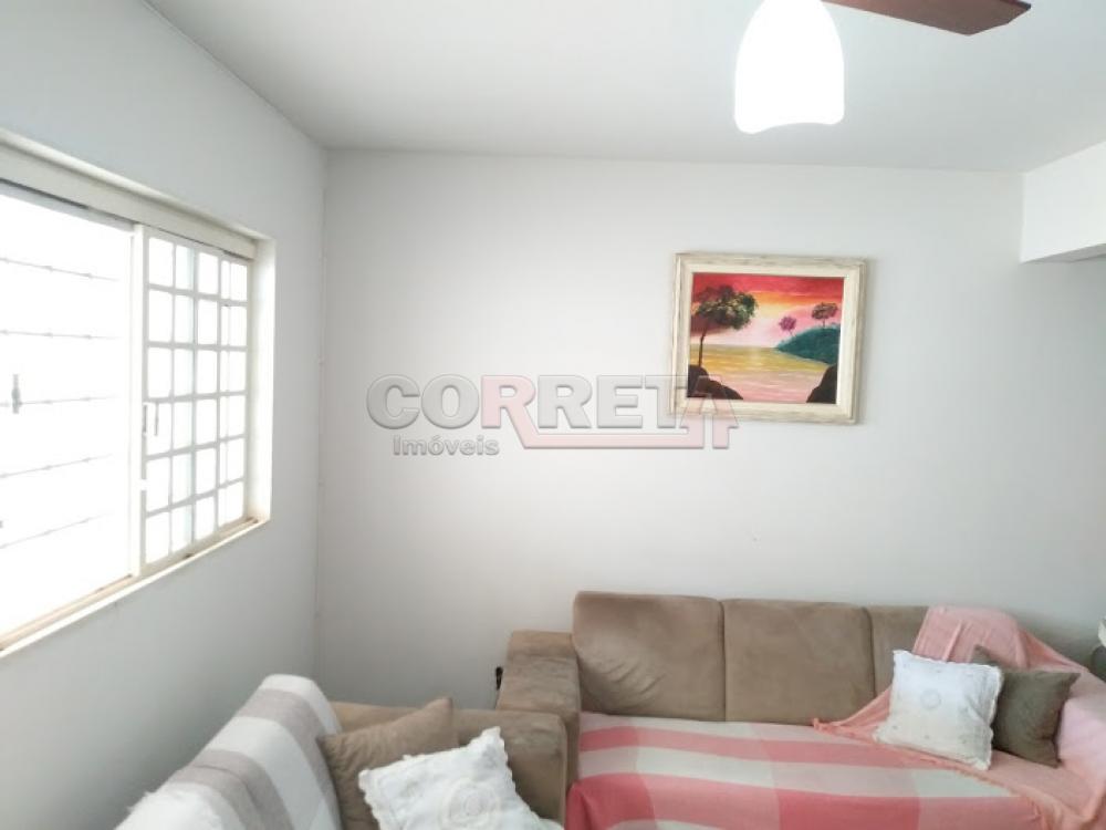 Comprar Casa / Padrão em Araçatuba apenas R$ 270.000,00 - Foto 6