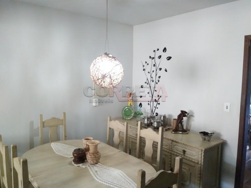 Comprar Casa / Padrão em Araçatuba apenas R$ 270.000,00 - Foto 9