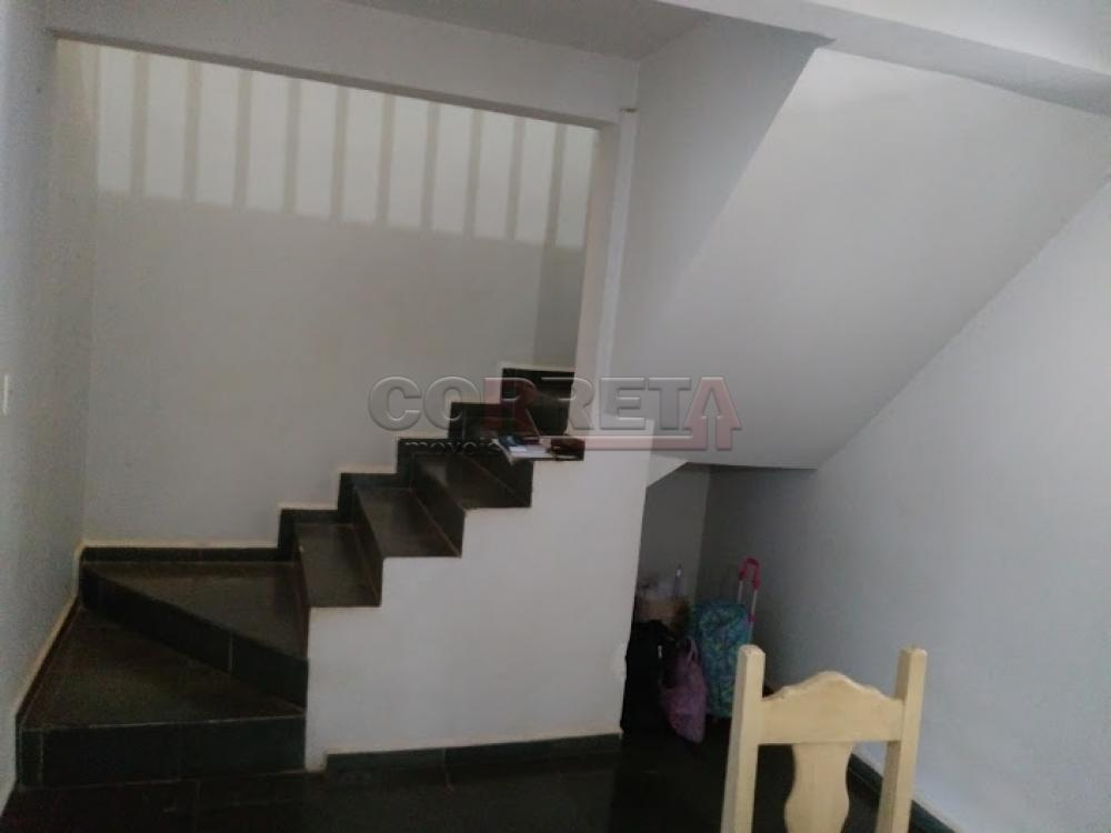 Comprar Casa / Padrão em Araçatuba apenas R$ 270.000,00 - Foto 10